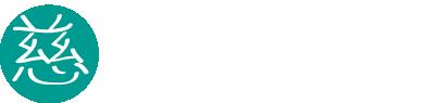 jikoudo logo